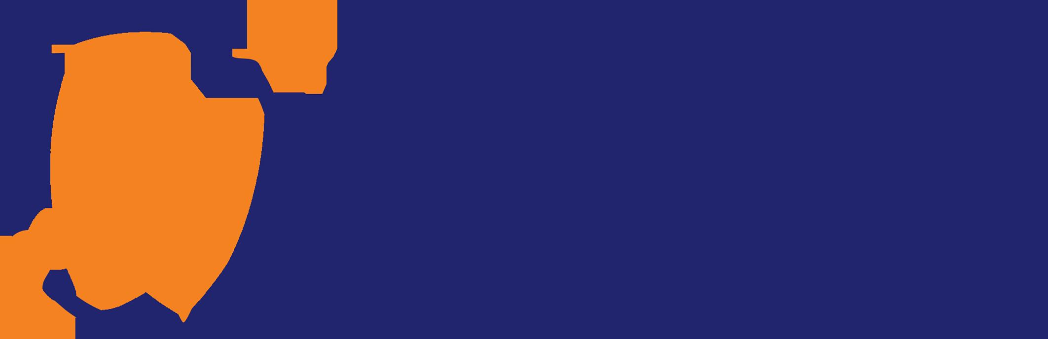 JiyuViyu LLC